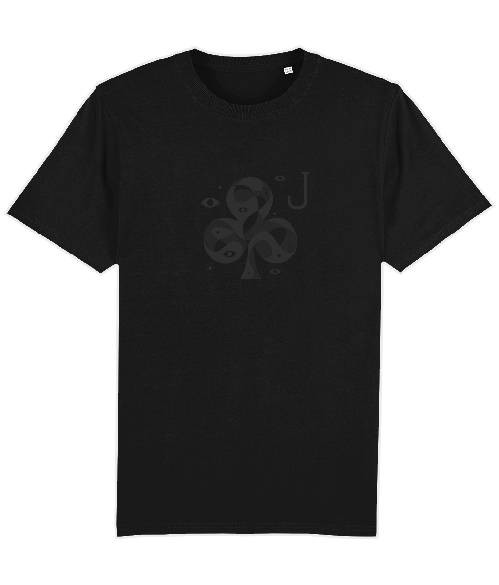 COJ-t-shirts-shop-dark-black-mens-front
