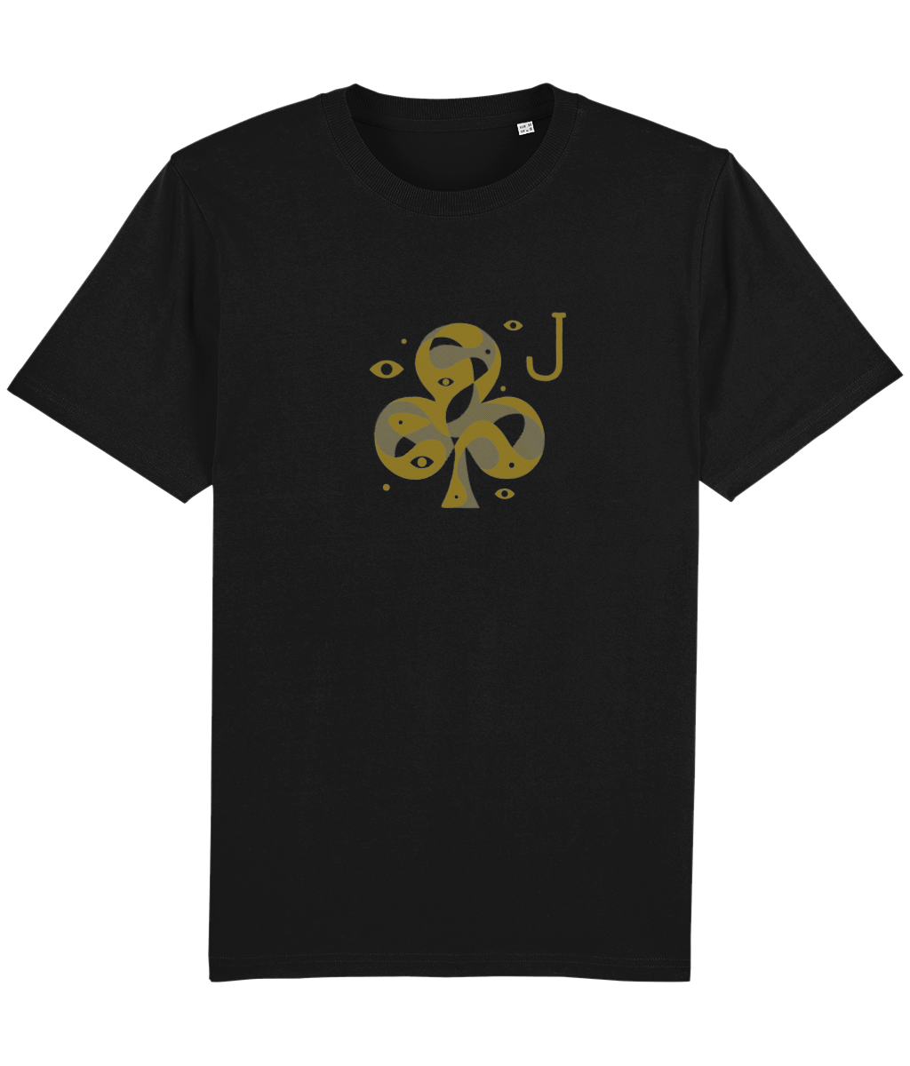 COJ-t-shirts-shop-mens-black-gold-ft