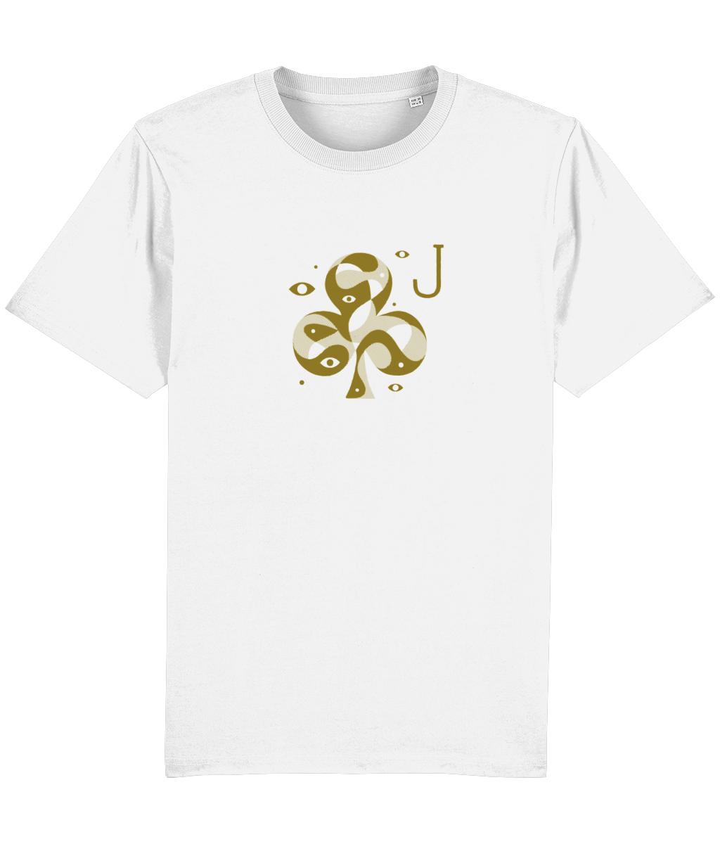 COJ-t-shirts-shop-mens-white-gold-ft